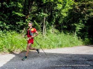 mundial trail running annecy 2015 fotos carrerasdemontana (17)