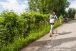 mundial trail running annecy 2015 fotos carrerasdemontana (18)