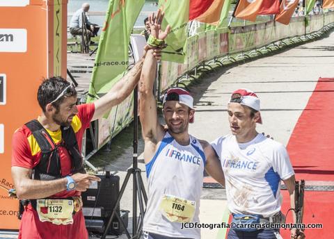mundial trail running annecy 2015 fotos carrerasdemontana (19)
