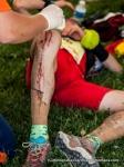 mundial trail running annecy 2015 fotos carrerasdemontana (22)