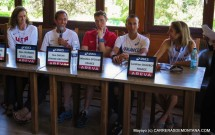 mundial trail running annecy 2015 fotos carrerasdemontana (24)