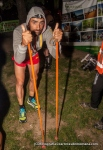 mundial trail running annecy 2015 fotos carrerasdemontana (2)