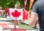 mundial trail running annecy 2015 fotos carrerasdemontana (25)