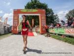 mundial trail running annecy 2015 fotos carrerasdemontana (26)