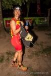 mundial trail running annecy 2015 fotos carrerasdemontana (3)