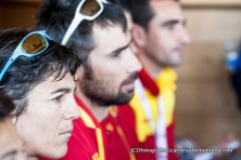 Mundial trail running annecy 2015 fotos carrerasdemontana (35)