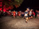 mundial trail running annecy 2015 fotos carrerasdemontana (5)