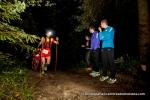 mundial trail running annecy 2015 fotos carrerasdemontana (6)