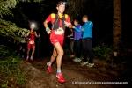 mundial trail running annecy 2015 fotos carrerasdemontana (7)