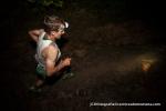 mundial trail running annecy 2015 fotos carrerasdemontana (8)