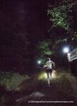 mundial trail running annecy 2015 fotos carrerasdemontana (9)