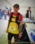 mundial trail running annecy giminidas grinius fotos (2)