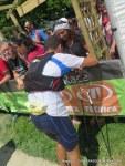 mundial trail running annecy fotos (3)