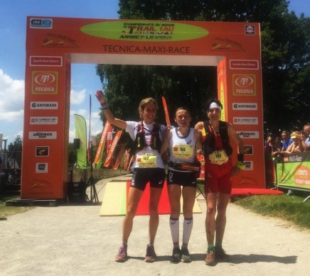 mundial trail running annecy fotos carrerasdemontana (4)