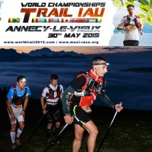 Mundial trail running Annecy IAU 2015 (3)