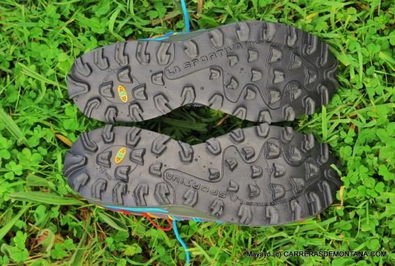 sportiva mutant zapatillas trail running carrerasdem