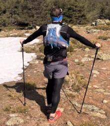 trail runing madrid la jarosa abantos fotos isma muñoz (37)