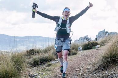 trail running baleares fotos k42mallorca carrerasdemontana (133)