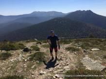 trail running madrid cerro minguete mayayo (7)