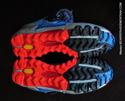 18-dynafit superfeline boa 2015 trail running (18)
