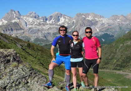 canfranc canfranc (2)