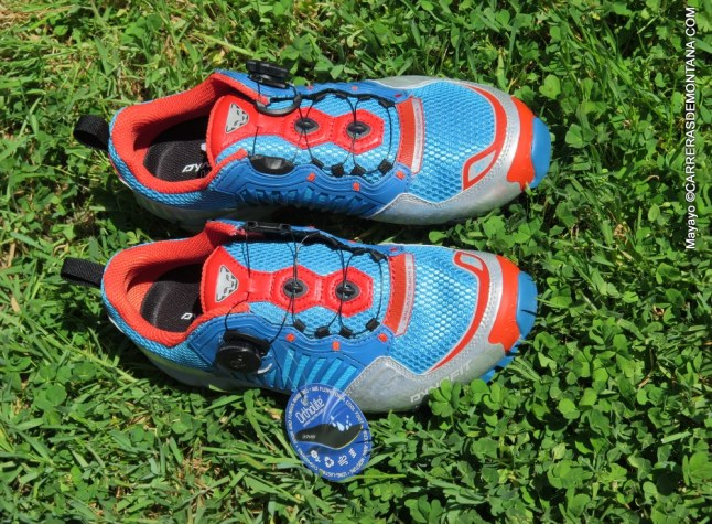 dynafit feline x7 zapatillas trail running (1)