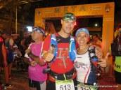 fotos gran trail peñalara 2015 (42)