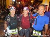 fotos gran trail peñalara 2015 (43)