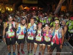 fotos gran trail peñalara 2015 (47)