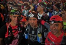fotos gran trail peñalara 2015 (58)