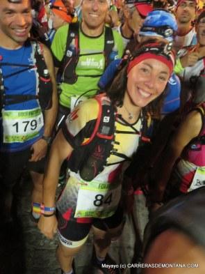 fotos gran trail peñalara 2015 (59)