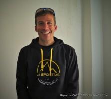 maraton alpino madrileño fotos carrerasdemontana (28)