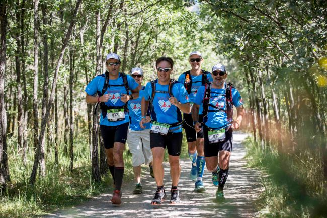 OXFAM TRAILWALKER MADRID_2015 foto_ Silvia Dominguez_009