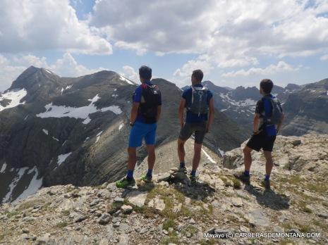 trail running izas la moleta (13)