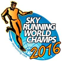 Buff Epic Run Campeonato del Mundo Skyruning 2016