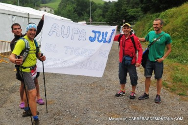 fotos ehunmilak ultra trail mayayo 2015 (33)