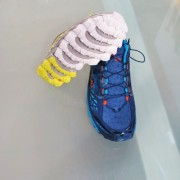 La Sportiva trail running helios 2.0 hombre y mujer