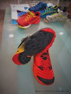 La Sportiva trail running (9)