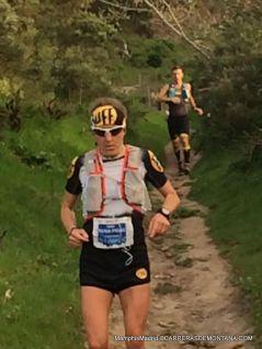 transgrancanaria 2015 fotos carreras de montaña (14)