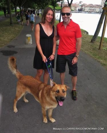 zumaia flysch trail fotos (30)