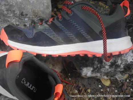 adidas kanadia tr7 zapatillas trail running (6)