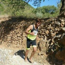 barefoot running karim el hayani (3)
