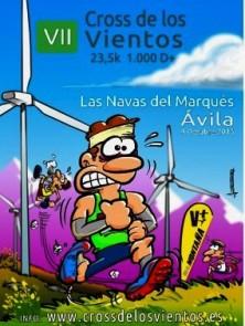 Cross de los Vientos 2015 cartel oficial (3)