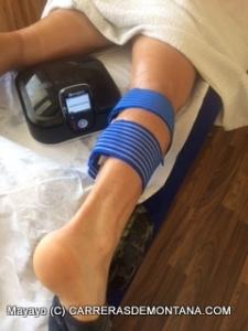 electroestimulador compex wireless 6.0 fisioterapia fotos mayayo (1)