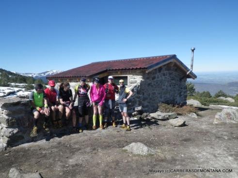 entrenamiento-trail-running-la-sportiva-training-camp-la-granja-2015-60