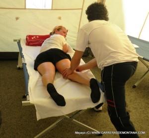 fisioterapia carreras montaña fotos mayayo (2)