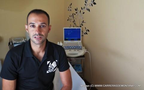 fisioterapia carreras montaña fotos mayayo (4)