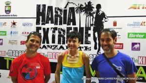 haria extreme 2015 fotos (71)