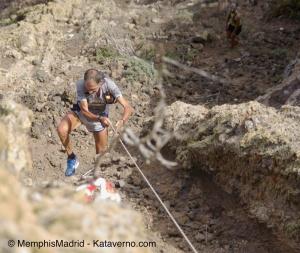 HariaExtreme ultra y maraton111
