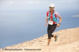 HariaExtreme ultra y maraton127